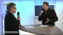 Retour sur les élections municipales 2014 dans le Haut-Rhin