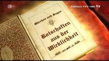 Märchen & Sagen - 2005 - Sterntaler und das Himmlische Gold - by ARTBLOOD