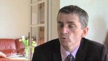 Municipales : Interview de Vincent Jules (Vendée)