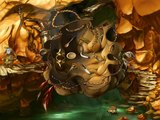 THE WHISPERED WORLD [HD] #021 - DAS PERFEKTE PROMIDINNER ★ LET'S PLAY THE WHISPERED WORLD(360P_HXMARCH 1403-14