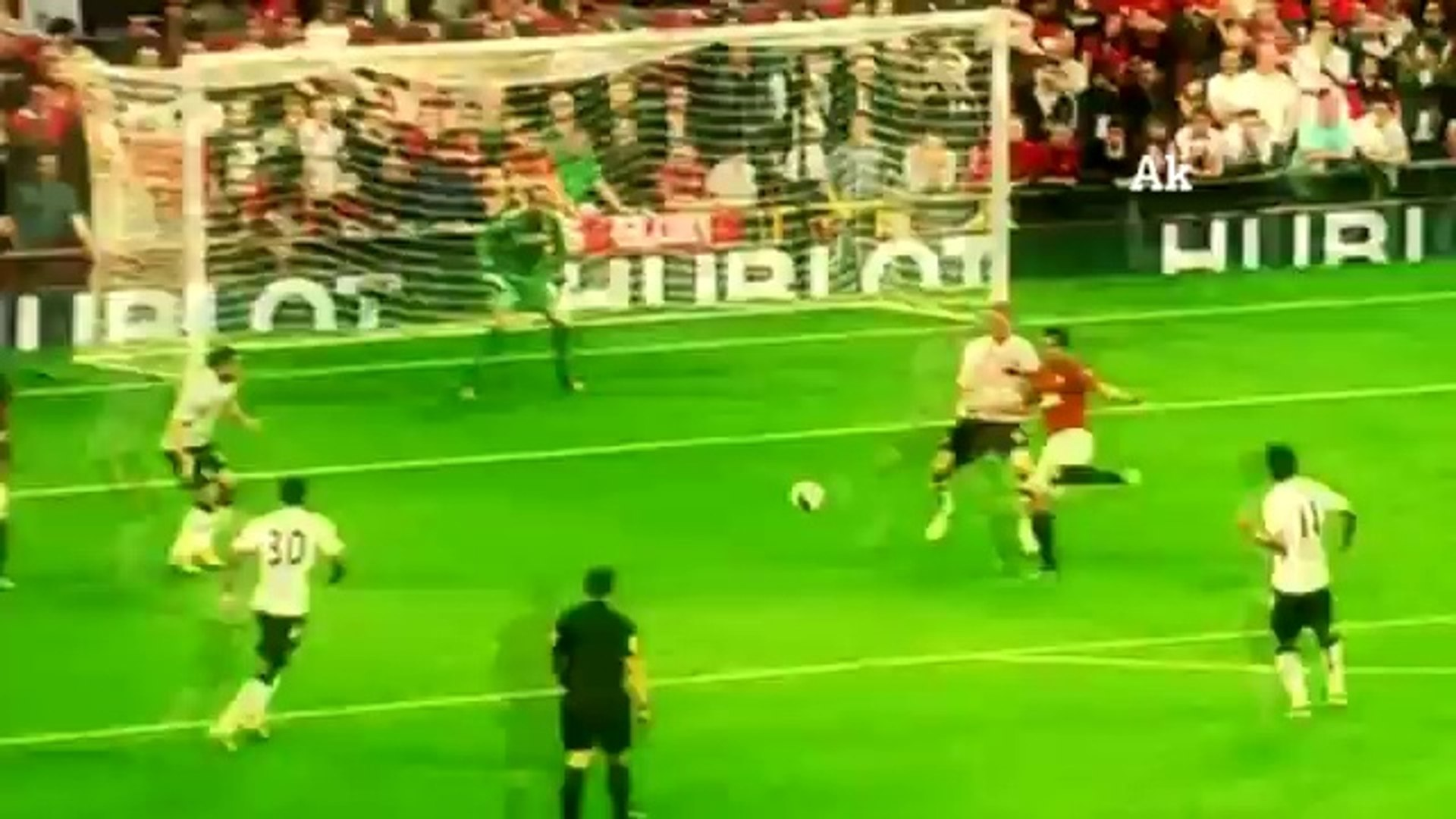 Derby: Manchester City vs Manchester United TRANSMISJA NA ŻYWO HD ONLINE
