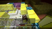 MINECRAFT PUZZLE CUBE #3 - PUZZLE SOLVING LEWIS STYLE(360P_HXMARCH 1403-14