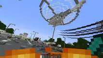 MINECRAFT ROMANIA_ SURVIVAL GAMES - EPISODUL 68_ _TOPOR_! W_ IRAPHAHELL(360P_HXMARCH 1403-14