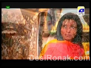 Meri Maa - Episode 121 - March 25, 2014 - Part 2