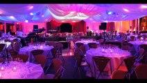 MIX RAI 2015 I DJ KADER EVENTS I DJ ORIENTAL I AZ EVENTS ORIENTAL 0659636990 I