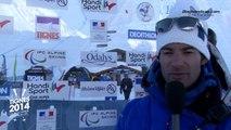 Coupe du monde de ski alpin IPC : La troisème journée - www.bloghandicap.com - La Web TV du Handicap