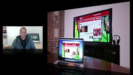 Triple Google Chromecast Giveaway! - SoldierKnowsBest