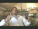 Cannabis Cup 2000 (Amsterdam)  -3m37s-}t