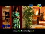 Shab -E-Zindagi - Episode 9 p3 - 25th March 2014