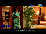 Shab -E-Zindagi - Episode 9 p3 - 25th March 2014