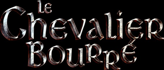 Le Chevalier Bourré Saison 1 épisode 10