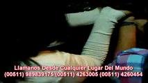 AMARRES PACTADOS PARA EL AMOR DE LESBIANAS Y GAYS   DON LINO