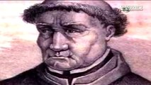 One Of The Most Evil Men in History - Torquemada