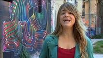 TV3 - Generació Digital - Aplicacions sobre art