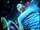 DJ Quicksilver meets Shaggy - Boombastic (Live @ VIVA Club Rotation)