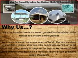 skylight roofing structures | skylight structures | roofing structures
