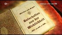 Märchen & Sagen - 2005 - Der Rattenfänger und die verschwundenen Kinder - by ARTBLOOD