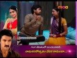 Pavitra 26-03-2014 | Maa tv Pavitra 26-03-2014 | Maatv Telugu Serial Pavitra 26-March-2014 Episode