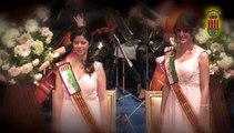 Proclamación de Las Reinas de las Fiestas Patronales de San Vicente del Raspeig