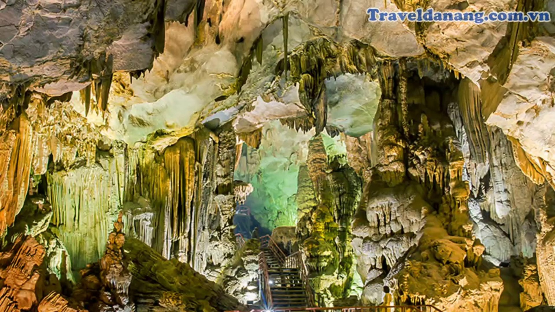 [Traveldanang.com.vn] Du lịch đà nẵng tết, Du xuân đà nẵng, du lịch tết, du lịch tết nguyên đán