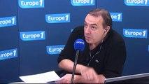 France Télévisions : ses succès, ses échecs