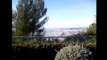 Vente - Appartement Nice (Mont Boron) - 1 850 000 €