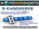 Local SEO Company - Hire SEO Experts - Google Local Business SEO