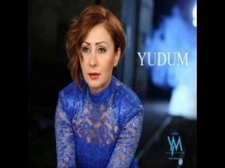 Esmesun Ayruluk-YUDUM