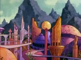 He-Man i els Senyors de l'Univers Capítol 35 Problemes a Arcadia [català]