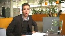 Campagne de Ian GUILLO au poste vacant du comité pédagogique de la faculté de médecine de Rennes