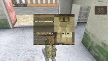 DayZ Origins Mod Series - HERO TO ZERO - DayZ Origins Mod - Arma 2_ DayZ Mod Ep.22
