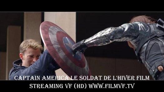 Fantastique » Page 29 » Film Streaming VF Gratuit Complet