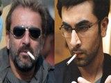Ranbir Kapoor To Play Sanjay Dutt On Screen In Raju Hirani's Next