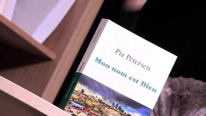 Vidéo de Pia Petersen