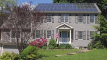 Energy Minute: Solar Power's Future Looks Brighter and Brighter