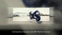 Reprogrammation moteur moto – BR Performance – Tel : 04.42.59.97.64 – reprogrammation moteur moto