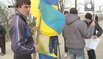 Crimea: anche i tatari pensano a referendum