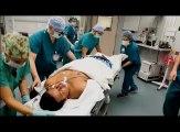 Children's Med Dallas-Season 2, Episode 3