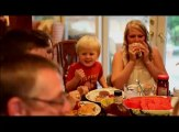 Children's Med Dallas-Season 1, Episode 5