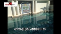 Vacation House for short and long term rental in Israel (Herzliya-Pituach)