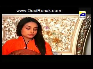 Meri Maa - Episode 122 - March 26, 2014 - Part 1