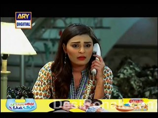 Sheher e Yaaran - Episode 99 - March 26, 2014 - Part 1