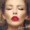 Kylie Minogue - Kiss Me Once (chronique album)