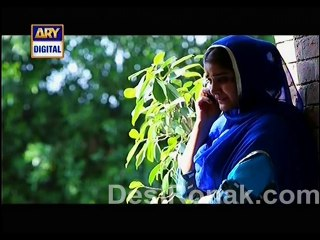 Meri Beti - Episode 25 - March 26, 2014 - Part 1