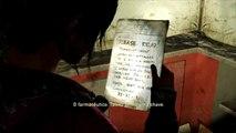 The Last of Us_ Left Behind (DLC) #1 (Em Português)(360p_H.264-AAC)