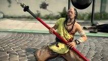 BOSS_ Psicopata Zhi! - Dead Rising 3 #3 (Em Português)(360p_H.264-AAC)