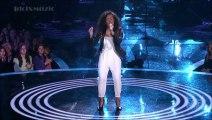 Malaya Watson - Long & Winding Road - American Idol 13 (Top 9)