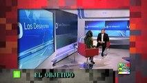 TV3 - Alguna pregunta més? APM - La Televisió és cultura, amb Mònica Terribas