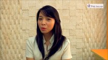 フィリピン留学評判セブ・マクタン島Philinter(フィリンター)英語学校取材レポート!セブ留学口コミ フィリピン留学プロドットコム