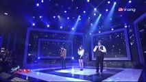 Simply K-Pop Ep005C13 Kim Yaelim, Kim Dohyun & Min Hoonki -Blue in You (Kim Hyunchul & Lee Sora)